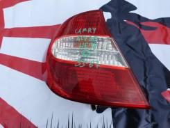 Стоп-сигнал левый Toyota Camry ACV30 №33-67