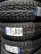 Cordiant Snow Cross, 215/60 R16