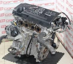 Двигатель Toyota, 2AZ-FSE | Установка | Гарантия до 100 дней