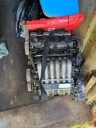 Мотор в разбор Mitsubishi 6G74