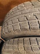 Продам колёса с Зимней резиной