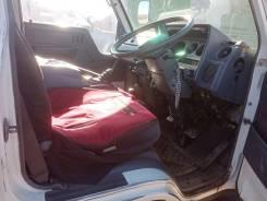 Toyota Dyna. Продам дюну мостовая в хорошем состоянии., 3 700куб. см., 2 000кг., 4x4