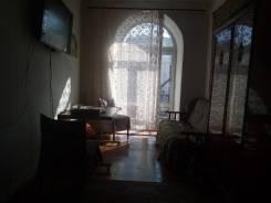 Комната, улица Военное шоссе 23. Снеговая, частное лицо, 16,0кв.м.