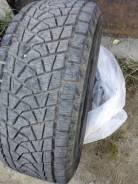 Bridgestone, 265/70R18