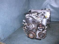 Двигатель Toyota 1JZ-FSE ~Установка с Честной гарантией~