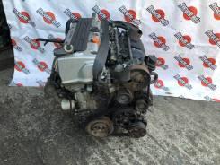 Двигатель в сборе Honda CR-V RD5 K20A