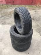 Michelin X-Ice North 3, 205/55/16