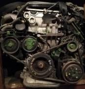 Продам двигатель SR18.