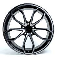 "CMST Forged Wheels. 10.0x22"", 5x130.00, ET36, ЦО 84,1 мм."