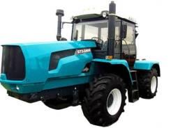 БТЗ-246К. Трактор БТЗ 246К, 180,00л.с.