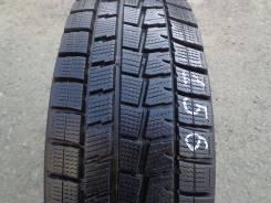 Dunlop Winter Maxx WM01, 185/60R15
