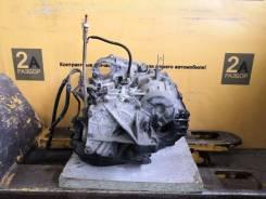 АКПП U140F-04B 4WD 2AZ-FE