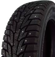 Hankook Winter i*Pike RS W419, 155/65 R13