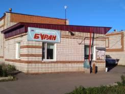 Гаражи капитальные. улица Запорожская 34, р-н Ленинский, 76,0кв.м., электричество, подвал.