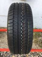 Continental ContiWinterContact TS 790, 205/50 R16