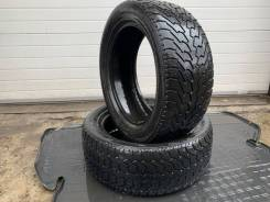 Roadstone Winguard, 215/55 R17