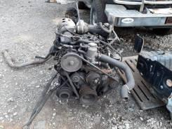 Продам двигатель Toyota LAND Cruiser BJ74 13B-T