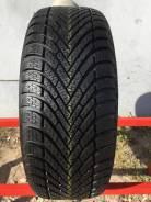 Pirelli Cinturato Winter, 215/50 R17
