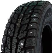 Hankook Winter i*Pike LT RW09, LT 185/80 R14