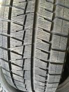 Bridgestone Blizzak Revo GZ, 205/55 R16 91S