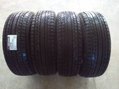 Yokohama Ice Guard G075, 225/65 R18 103Q