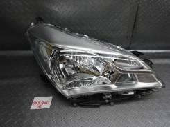 Фара на Toyota VITZ NCP130 52-301