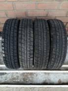 Bridgestone Blizzak Revo GZ, 165/80 R13