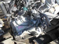 АКПП Honda Inspire/ Saber UA4 J25A