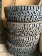 Avatyre Freeze, 185/65R14