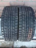 Dunlop DSX, 205/55 R16