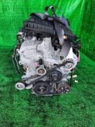 Двигатель на Mazda Demio DY3W ZJ-VE