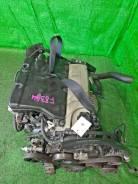 Двигатель на Mitsubishi Grandis NA4W 4G69