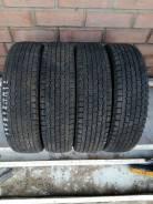 Bridgestone Blizzak Revo 969, 145 R12 LT