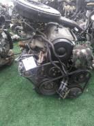 Двигатель на Mazda Demio DW3W B3E
