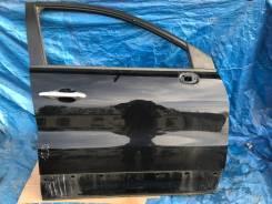 Дверь передняя правая голая для Акура РДХ 07-12