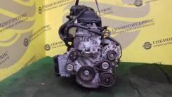 Двигатель Nissan Cube [00-00022325]