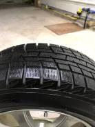 Yokohama Ice Guard IG30, 215 /65 R16