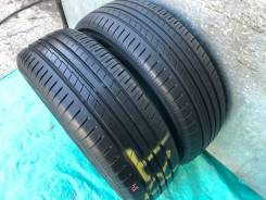 Yokohama BluEarth-A, 195/65 R15 =Made in Japan=