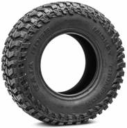 Mickey Thompson Baja Boss M/T