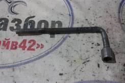 Балонный ключ Chevrolet Epica 2006 [94535652] V250 X25D