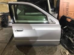 Дверь Toyota Camry SV40, передняя правая