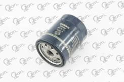 Фильтр JX0506 очистки масла First Loader FL3000G Fukai ZL20 ZL926 ZL930 CTK930 Neo S200