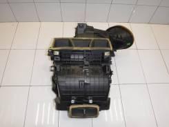 Корпус отопителя Citroen C2 (2003-2009), 6450KQ