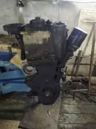 Двигатель (Двс) Volkswagen POLO (SED RUS) 2009-2020 в Томске.03C100092