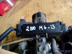ВАЗ 2108-2115 подрулевой переключатель в сборе
