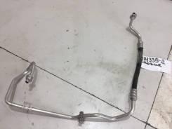 Трубка кондиционера [924409118R] для Renault Captur [арт. 514335-2]