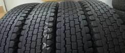 Bridgestone Blizzak W969, 165 R14 LT , 165 R14C