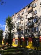 2-комнатная, улица Шевчука 36а. Индустриальный, агентство, 44,5кв.м.