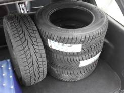 Hankook Winter i*cept IZ2 W616, 185/70 R14