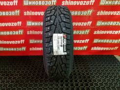 Yokohama Ice Guard IG55, 185/60R15 88T